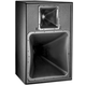 JBL PD6212/95 12-in 2-Way Horn-Loaded Loudspeaker