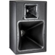 JBL PD6200/66 2-Way Mid-High Horn-Loaded Speaker