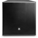 JBL PD544 15-inch 2-Way Full-Range Loudspeaker   *