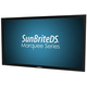 SunBriteTV Marquee Series 55-Inch 1080p HD LED LCD Landscape TV