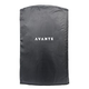 Avante A12CVR Padded Cover for A12 Speaker