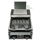 Odyssey FZGS10 Laptop/Mixer Case 10 Space        +