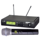 Shure ULXS24BETA58 UHF HH Wireless Mic Beta58 J1