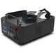 Chauvet Vesuvio II Fog Machine with RGBA+UV LED FX