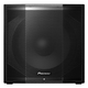 Pioneer XPRS115S 15-Inch Powered Subwoofer