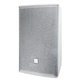 JBL AC566-WH 15-Inch 2-Way Speaker - White