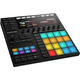 Native Instruments MASCHINE MK3 Groove Production Controller
