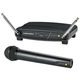 Audio Technica ATW-902a Handheld Wireless Mic System