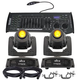 Chauvet Intimidator Spot 155 Moving Head 2-Pack with Controller