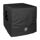 Mackie Speaker Cover for the Thump 18s Subwoofer
