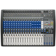PreSonus StudioLive AR22 USB 22-Channel Analog / Digital Mixer