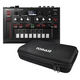 Pioneer Toraiz AS-1 Analog Synth & Transporter Bag