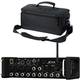 Behringer X Air XR12 12-Input Digital Mixer w/ Gator Bag