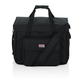 Gator G-STUDIOMON1 Carry Bag for 2 Studio Monitors