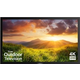 SunBriteTV Signature Series 55-In 4K Ultra HD Landscape TV - Black
