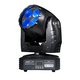 Eliminator Stealth Craze 4x10W LED Moving Head Light