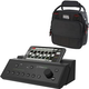 Mackie ProDX8 8-Channel Wireless Digital Mixer w/ Gator Bag