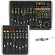 Behringer X-Touch USB Control Surface w/ X-Touch Extender