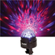 Solena Crystal Wave 3-Watt LED Water FX Light