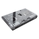 Decksaver DS-PC-DJ808 Dust Cover for Roland DJ-808