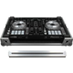 Odyssey FRPIDDJSR2 Flight Case for Pioneer DDJ-SR2