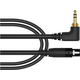 Pioneer HC-CA0502 1.6m Straight Cable for HDJ-X10