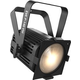 Chauvet EVE P-140 VW Variable White LED Wash Light