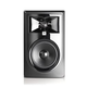 JBL 3 Series 306P MKII 6-inch Powered Studio Monitor (single)