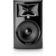 JBL 3 Series 308P MKII 8-inch Powered Studio Monitor (single)