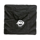 ADJ American DJ Padded Bag with Handles for Pro Event Table