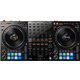 Pioneer DDJ-1000 4-Channel DJ Controller for rekordbox