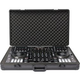 Magma MGA41102 Carry-Lite DJ Case XXL Plus