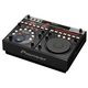 Pioneer EFX1000 Performance Effector DJ Effects