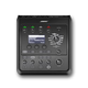 Bose T4S ToneMatch 4-Channel Mixer for L1 or F1 Systems