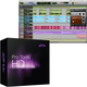 Avid Pro Tools HD Annual Upgrade & Support Renewal Boxed License