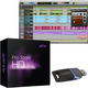 Avid Pro Tools HD Perpetual License (w/ iLok)