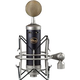 Blue Baby Bottle SL Studio Condenser Microphone