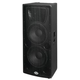 B52 ACT-1515 Powered 15 Inch 2-Way Speaker       *