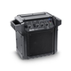 Alto Uber PA 50W Portable Rechargeable PA System w/ Bluetooth