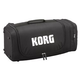 Korg Soft Case for Konnect Portable PA System