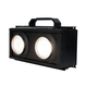 ADJ American DJ Encore Burst 200 IP Rated LED Blinder & Strobe