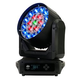 ADJ American DJ Vizi Wash Pro 570W RGBW LED Wash Light