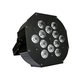 ColorKey WaferPar QUAD-W 12-Mk2 12x10W RGBW LED Wash Light