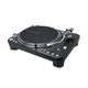 Audio Technica AT-LP1240-USB XP Pro USB Turntable