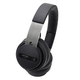 Audio Technica ATH-PRO7x DJ On-Ear Headphones