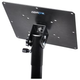 Novopro TVM35 Speaker Stand Mounting Plate