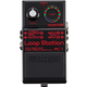 Boss Special Edition RC-1 Loop Station - Black