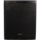 Gemini ZRX-S18P 18-Inch Powered Subwoofer        +