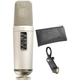 Rode NT2A Studio Condenser Microphone