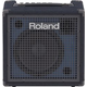 Roland KC-80 50-Watt Keyboard Amplifier